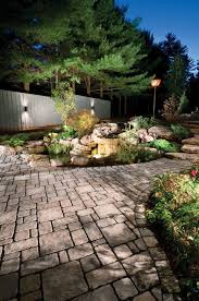 Pics Of Backyard Landscaping by 1860 Best Walkway Ideas Images On Pinterest Landscaping Ideas