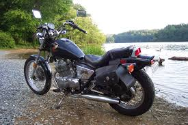 100 ideas honda rebel 250cc on habat us