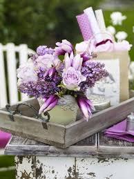 flieder balkon 34 best flieder images on lilacs syringa vulgaris and