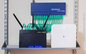 good home network design future proofing your smart home with structured media components