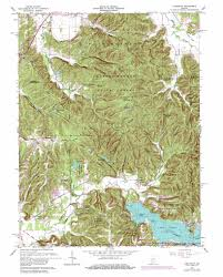 Bloomington Illinois Map by Hindustan Topographic Map In Usgs Topo Quad 39086c4