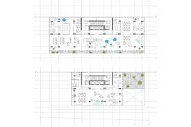 100 bank floor plan design unique feature u2013 buy a