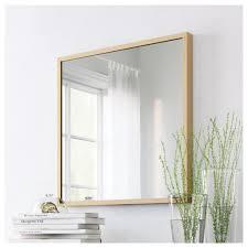 ikea miroir chambre armoire de toilette miroir ikea fashion designs