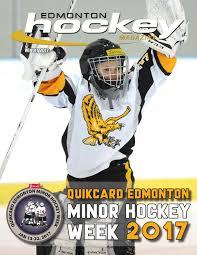 lexus edmonton ellerslie hockey edmonton magazine winter edition 2017 by suggitt publishers