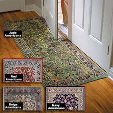 Entry Rug Runner Low Profile Entry Rug Roselawnlutheran