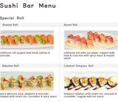 17 best menu design images on pinterest food menu design food