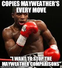Boxing Meme - boxing meme 28 images 56 very funny boxing memes 40 best