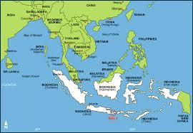 bali indonesia map bali weather forecast and bali map info bali map and travel map