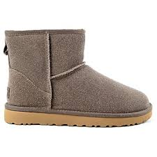 ugg sale ankle boots ugg ankle boots fall winter 2016 2017 grey clearance