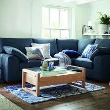 livingroom funiture living room modern design ideas for your living room m s