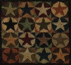 1044 best rug hooking patterns images on pinterest rug hooking