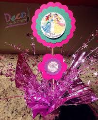 10 best party ideas images on pinterest princess party