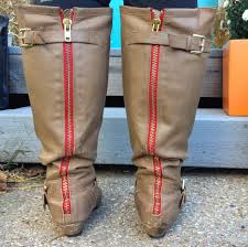 s extended calf boots lola tangled wide calf boots buying guide