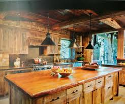 rustic cottage decor lake house decor for sale in first rustic cottage decorating ideas