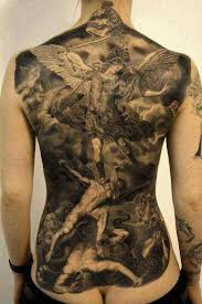 tattoo nation cairns opening hours 80 best tattoos images on pinterest bird tattoos small tattoos