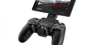 connect ps3 controller to android sony playstation remote play for all android devices now available
