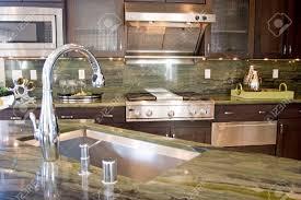 dark granite countertops kitchen designs choose inspirations gallery of dark granite countertops kitchen designs choose inspirations modern countertop gallery