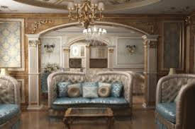 Most Luxurious Home Interiors Creative Most Luxurious Home Interiors Flatblack Co