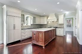 American Kitchen Designs Traditional Kitchen Cabinets Photos Design Ideas