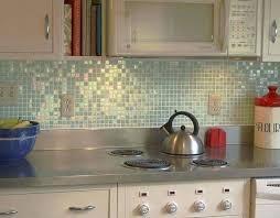 small tiles for kitchen backsplash backsplash tile for kitchen happyhippy co