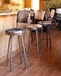 Furniture Elegant Bar Stools Elegant by Folding Bar Stools Tags Wine Barrel Bar Stools Chintaly Bar