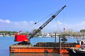 dredger vessel accidents and injuries maritime injury center