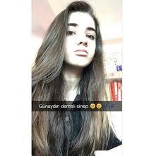 ask fm on snapchat snapchat girl icon ask fm icon8