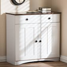 kitchen island drawers kitchen island storage cabinet buffet counter 2 drawer 3 door