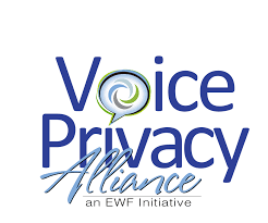 Privacy by Ewf Voice Privacy Alliance Executive Women U0027s Forum