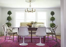 mk home design reviews online interior design our design inspiration behind the scenes