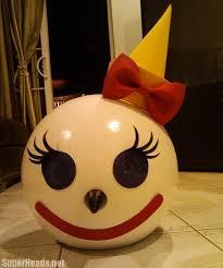 Deadmau5 Head Costume Halloween Jack Head Costume Box 120 00 Movie Party