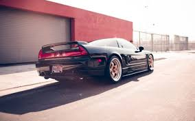2017 honda nsx 4k wallpapers honda nsx wallpapers high quality images of honda nsx in cool