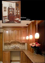 lowes kitchen cabinet refacing doing kitchen cabinet refacing