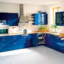 colour kitchen ideas 5 creative ways to add colour to your kitchen konga buying guide