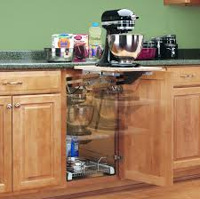 how to build a kitchen cabinet rev a shelf at pullsdirect com