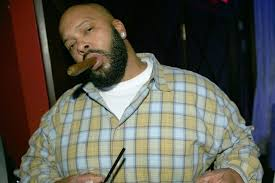 suge shows gruesome gunshot wounds and scars spin