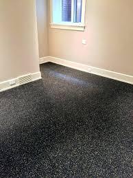 Basement Floor Mats Basement Rubber Basement Flooring Rubber Basement Flooring