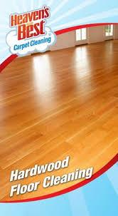 refinish wood floors this house minimalist home design