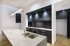 granite countertop best stock kitchen cabinets herringbone