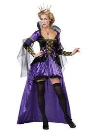 snow white costumes halloweencostumes com