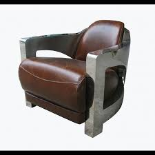 Leather Club Chairs For Sale Leather Smoking Chairs For Sale At Ebay U2014 Home Decor Chairs Best