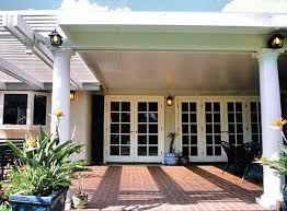 Do It Yourself Patio Cover by Factory Direct Remodeling Of Atlanta Photo Gallery