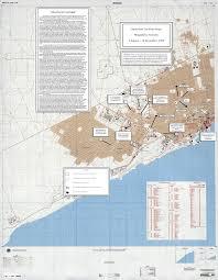 Map Of Somalia Documents In Memoriam Mogadishu Memories Our Memories Of Somalia