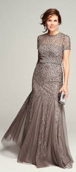 of the dresses best 25 of groom dresses ideas on mothers