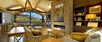 apartment awesome queenstown apartments design decor gallery to
