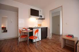 location chambre etudiant montpellier logement étudiant montpellier résid oc i suitétudes