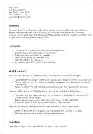 good customer service skills resume custom admission essay proofreading websites for phd supervisor