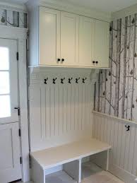 Cubby Bench Ikea Mudroom Lockers With Bench Ikea Mudroom Lockers With Bench Plans