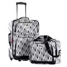 black friday carry on luggage olympia luggage u0026 bag store shop the best deals for oct 2017