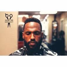zero degree haircut salon 360 40 photos barbers 9205 archibald ave rancho
